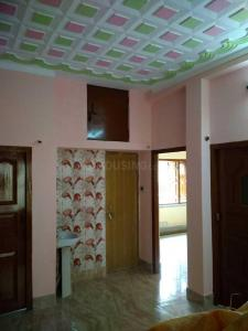 Gallery Cover Image of 1200 Sq.ft 3 BHK Independent House for rent in City Center for 14000