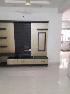Gallery Cover Image of 1500 Sq.ft 3 BHK Apartment for rent in Nagole for 16000