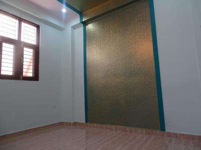 Gallery Cover Image of 1050 Sq.ft 3 BHK Apartment for buy in sector 73 for 2385000