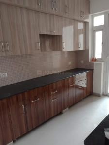 Gallery Cover Image of 2358 Sq.ft 3 BHK Apartment for buy in Corona Optus, Sector 37C for 11500000
