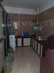 Gallery Cover Image of 2750 Sq.ft 5 BHK Independent House for rent in Kandivali West for 100000