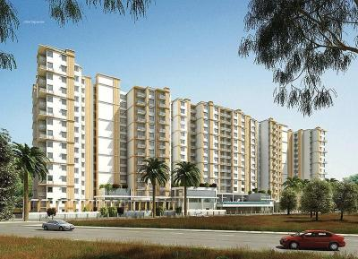 Gallery Cover Image of 2461 Sq.ft 4 BHK Apartment for buy in Prestige Pinewood, Koramangala for 34000000