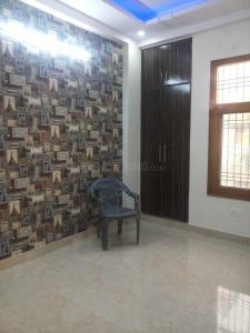 Gallery Cover Image of 775 Sq.ft 2 BHK Apartment for buy in Vasundhara for 3399000