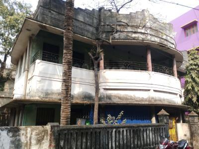 Gallery Cover Image of 2883 Sq.ft 7 BHK Independent House for buy in Ashokgarh for 16000000