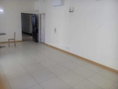 Gallery Cover Image of 2000 Sq.ft 3 BHK Apartment for buy in Jaypee Greens for 8500000