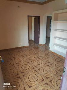 Gallery Cover Image of 550 Sq.ft 1 BHK Apartment for rent in Padi for 8000