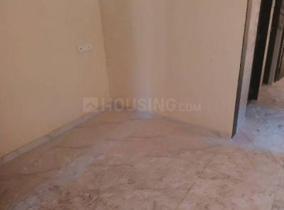 Gallery Cover Image of 595 Sq.ft 1 BHK Apartment for buy in DGS Sheetal Jyot, Nalasopara West for 2700000