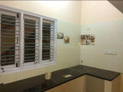 Gallery Cover Image of 500 Sq.ft 2 BHK Independent House for rent in Gottigere for 7000