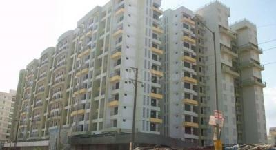 Gallery Cover Image of 1275 Sq.ft 2 BHK Apartment for rent in Kamothe for 20000