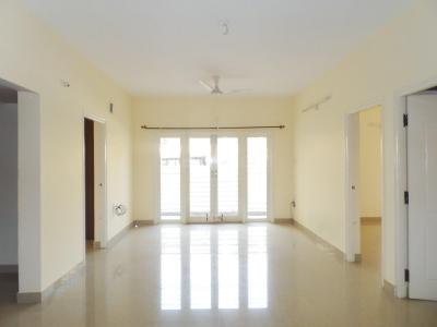 Gallery Cover Image of 1526 Sq.ft 3 BHK Apartment for buy in Marathahalli for 10000000