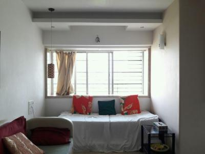 Gallery Cover Image of 800 Sq.ft 1 BHK Apartment for buy in Dadar West for 35000000