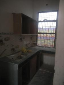 Gallery Cover Image of 400 Sq.ft 1 BHK Independent House for buy in Achheja for 1099000