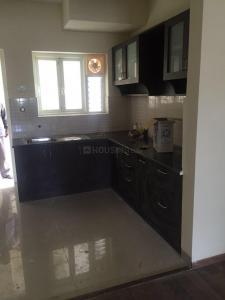 Gallery Cover Image of 2905 Sq.ft 4 BHK Apartment for buy in Parkway Tivoli, Krishnarajapura for 15000000