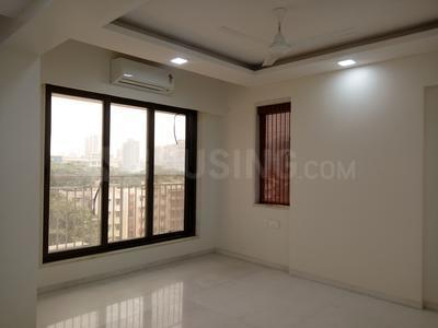 Gallery Cover Image of 3530 Sq.ft 5 BHK Apartment for buy in Chembur for 55000000