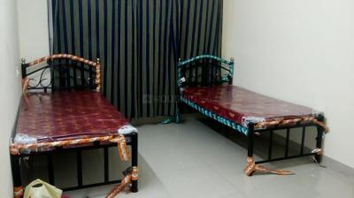 Hall Image of Oxotel Paying Guests in Kanjurmarg East