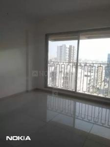 Gallery Cover Image of 1220 Sq.ft 2 BHK Apartment for buy in Ulwe for 10500000
