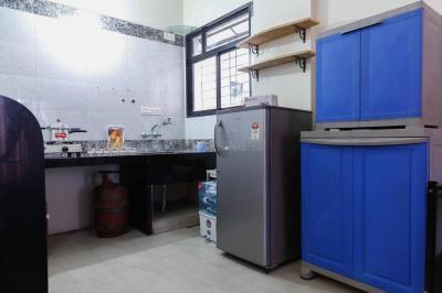 Kitchen Image of PG 4642752 Nibm in NIBM