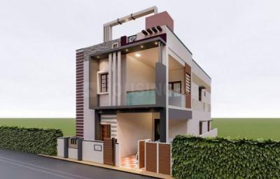 Gallery Cover Image of 1450 Sq.ft 3 BHK Independent House for buy in Medavakkam for 8550000