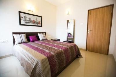Gallery Cover Image of 1175 Sq.ft 2 BHK Apartment for buy in Perungudi for 7200000
