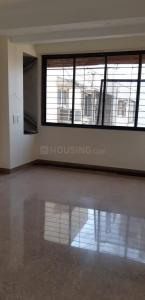 Gallery Cover Image of 1200 Sq.ft 2 BHK Apartment for rent in Bandra West for 70000