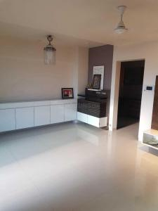 Gallery Cover Image of 1220 Sq.ft 2 BHK Apartment for rent in Wakad for 30000