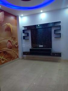 Gallery Cover Image of 500 Sq.ft 2 BHK Independent Floor for rent in Patel Garden Extension, Sector 15 Dwarka for 10000