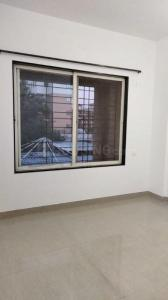 Gallery Cover Image of 653 Sq.ft 1 BHK Apartment for buy in Bramha Corp Avenue, Kondhwa for 3775000