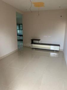 Gallery Cover Image of 750 Sq.ft 1 RK Independent Floor for rent in Madipakkam for 30000