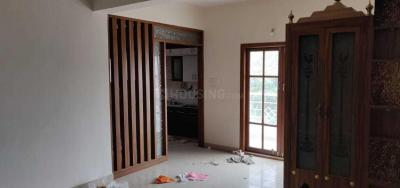 Gallery Cover Image of 1319 Sq.ft 3 BHK Apartment for buy in Horamavu for 7000000