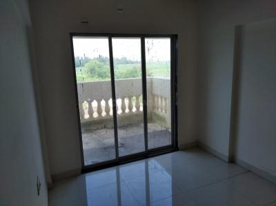 Gallery Cover Image of 1300 Sq.ft 2 BHK Independent House for buy in Nalasopara West for 5500000