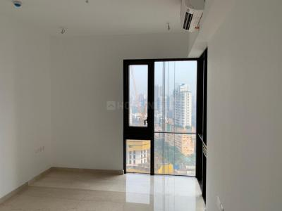 Gallery Cover Image of 1800 Sq.ft 3 BHK Apartment for rent in Lower Parel for 100000