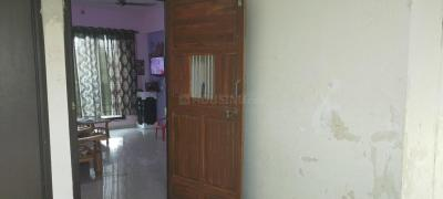 Gallery Cover Image of 685 Sq.ft 1 BHK Apartment for buy in Wakadi for 2740000