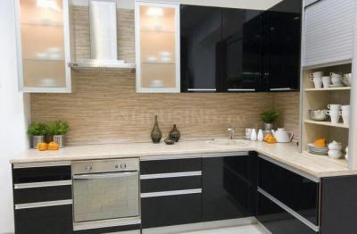 Gallery Cover Image of 1150 Sq.ft 3 BHK Apartment for buy in Vasundhara for 4956000