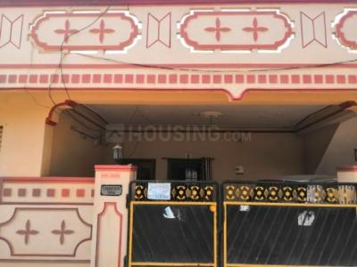 Gallery Cover Image of 2400 Sq.ft 2 BHK Independent House for rent in Serilingampally for 12000