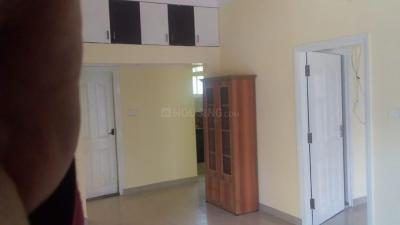 Gallery Cover Image of 1150 Sq.ft 2 BHK Independent House for rent in Kammanahalli for 20000