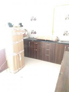 Gallery Cover Image of 1500 Sq.ft 2 BHK Apartment for rent in Ranip for 11700