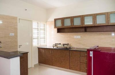 Kitchen Image of PG 4643697 Arakere in Arakere