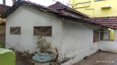 Gallery Cover Image of 1305 Sq.ft 2 BHK Independent House for buy in Madhyamgram for 3500000