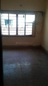 Gallery Cover Image of 600 Sq.ft 2 BHK Apartment for rent in Baguiati for 6000