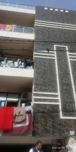 Gallery Cover Image of 950 Sq.ft 3 BHK Independent Floor for buy in Pratap Vihar for 3600000