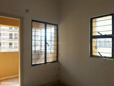 Gallery Cover Image of 450 Sq.ft 1 BHK Apartment for buy in Ambuja Upohar Luxury Gold, Rajpur Sonarpur for 2300000