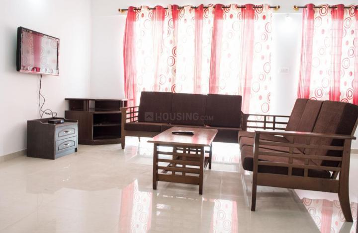 Living Room Image of PG 4642412 Electronic City in Electronic City