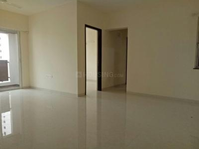 Gallery Cover Image of 900 Sq.ft 2 BHK Apartment for rent in Kandivali East for 43000