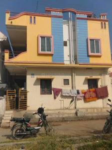 Gallery Cover Image of 2300 Sq.ft 2 BHK Independent Floor for buy in Ganapathy for 12000000