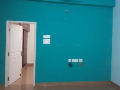Gallery Cover Image of 650 Sq.ft 1 BHK Apartment for rent in Thiruvanmiyur for 16000