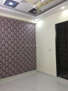 Gallery Cover Image of 950 Sq.ft 2 BHK Independent Floor for rent in Bindapur for 14000