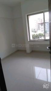 Gallery Cover Image of 1600 Sq.ft 3 BHK Apartment for rent in Mohammed Wadi for 15000