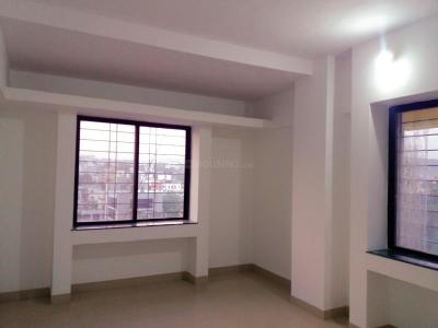 Gallery Cover Image of 1200 Sq.ft 2 BHK Apartment for rent in Kothrud for 20000