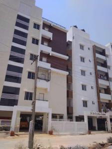 Gallery Cover Image of 1010 Sq.ft 2 BHK Apartment for buy in Kalkere for 3498000
