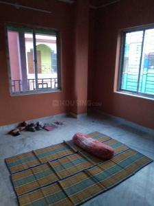 Gallery Cover Image of 855 Sq.ft 2 BHK Apartment for rent in Keshtopur for 10000